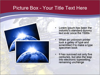 0000073930 PowerPoint Template - Slide 20