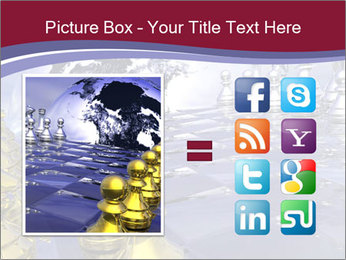 0000073930 PowerPoint Template - Slide 21