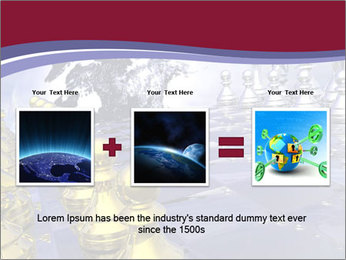 0000073930 PowerPoint Template - Slide 22