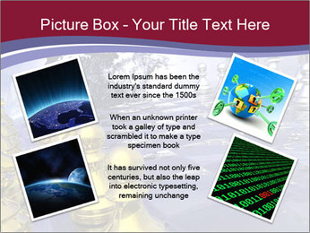 0000073930 PowerPoint Template - Slide 24