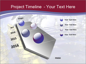 0000073930 PowerPoint Template - Slide 26