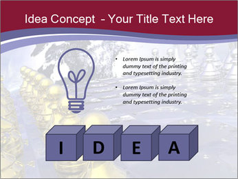 0000073930 PowerPoint Template - Slide 80