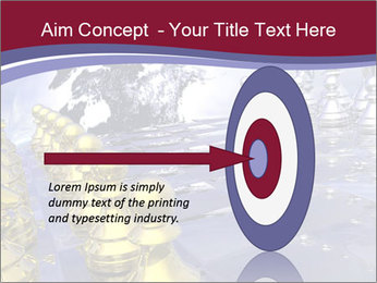 0000073930 PowerPoint Template - Slide 83