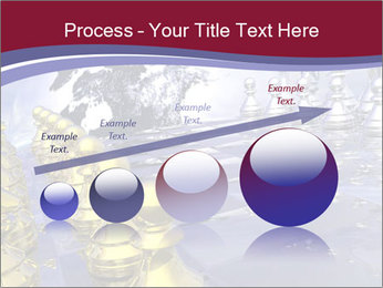 0000073930 PowerPoint Template - Slide 87