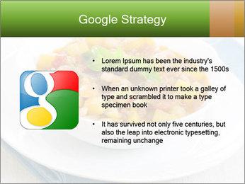 0000073931 PowerPoint Template - Slide 10