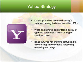 0000073931 PowerPoint Template - Slide 11