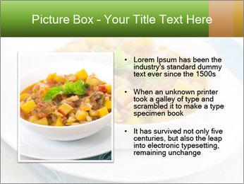 0000073931 PowerPoint Template - Slide 13