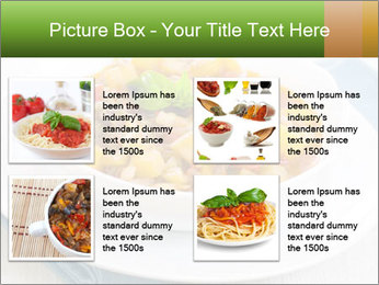 0000073931 PowerPoint Template - Slide 14
