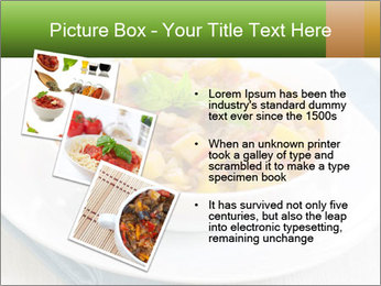 0000073931 PowerPoint Template - Slide 17