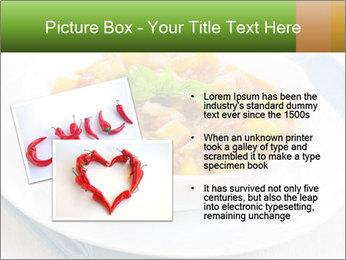 0000073931 PowerPoint Template - Slide 20