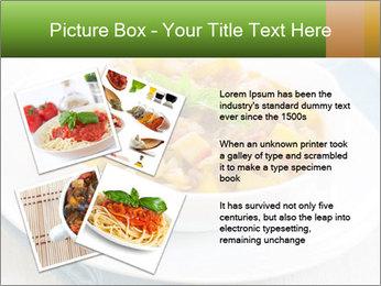 0000073931 PowerPoint Template - Slide 23