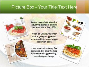 0000073931 PowerPoint Template - Slide 24