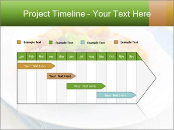 0000073931 PowerPoint Template - Slide 25