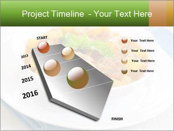 0000073931 PowerPoint Template - Slide 26