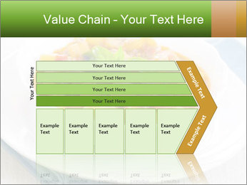 0000073931 PowerPoint Template - Slide 27