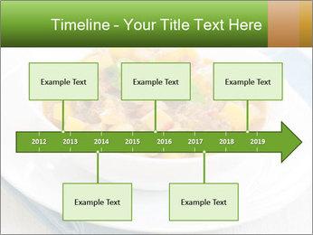 0000073931 PowerPoint Template - Slide 28