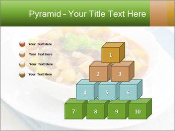 0000073931 PowerPoint Template - Slide 31
