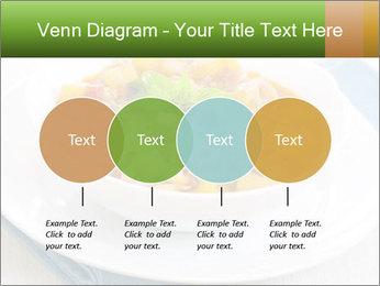 0000073931 PowerPoint Template - Slide 32