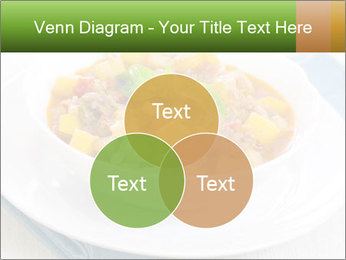 0000073931 PowerPoint Template - Slide 33