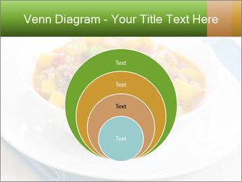 0000073931 PowerPoint Template - Slide 34