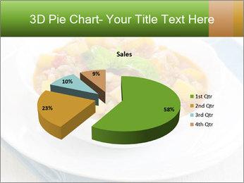 0000073931 PowerPoint Template - Slide 35