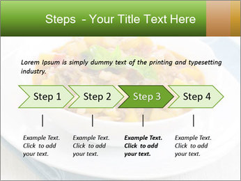 0000073931 PowerPoint Template - Slide 4