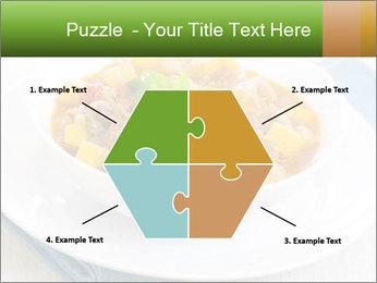 0000073931 PowerPoint Template - Slide 40