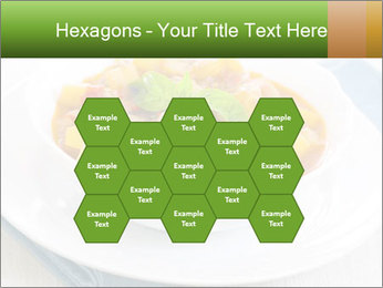 0000073931 PowerPoint Template - Slide 44