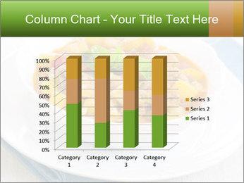 0000073931 PowerPoint Template - Slide 50