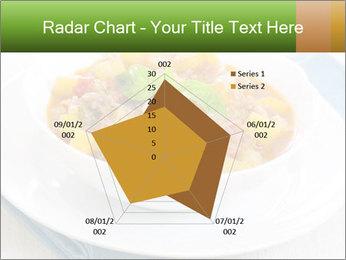 0000073931 PowerPoint Template - Slide 51