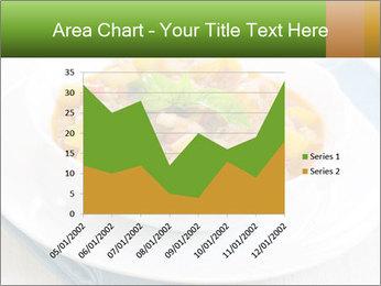 0000073931 PowerPoint Template - Slide 53