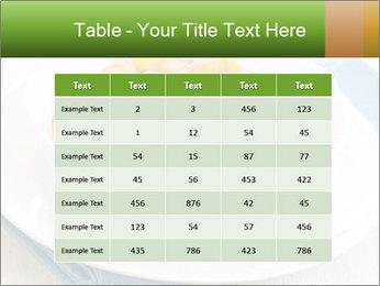 0000073931 PowerPoint Template - Slide 55