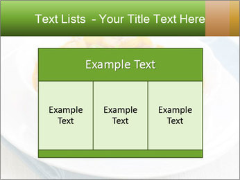 0000073931 PowerPoint Template - Slide 59