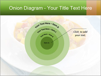0000073931 PowerPoint Template - Slide 61