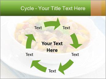 0000073931 PowerPoint Template - Slide 62