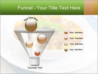 0000073931 PowerPoint Template - Slide 63