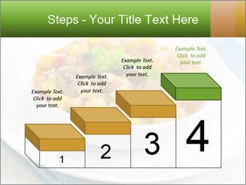 0000073931 PowerPoint Template - Slide 64
