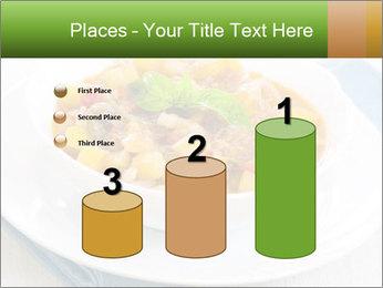 0000073931 PowerPoint Template - Slide 65
