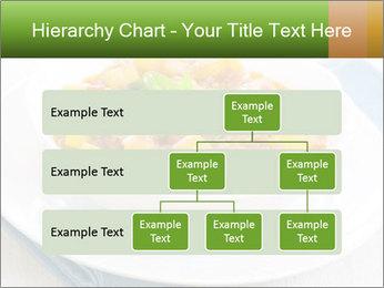 0000073931 PowerPoint Template - Slide 67