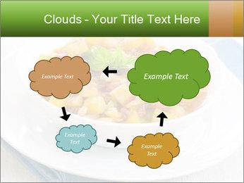 0000073931 PowerPoint Template - Slide 72