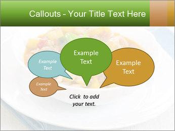 0000073931 PowerPoint Template - Slide 73