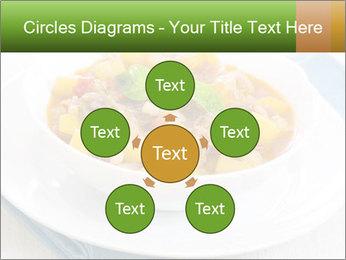 0000073931 PowerPoint Template - Slide 78