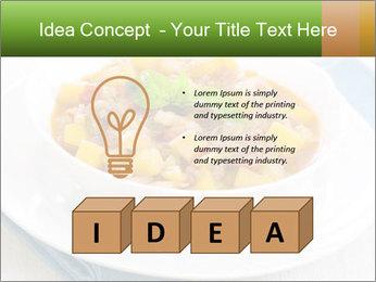 0000073931 PowerPoint Template - Slide 80