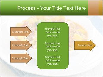 0000073931 PowerPoint Template - Slide 85