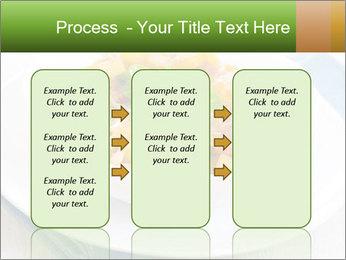 0000073931 PowerPoint Template - Slide 86