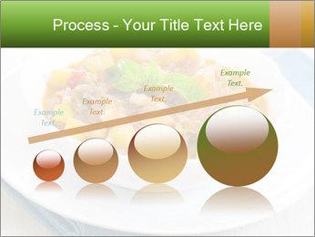 0000073931 PowerPoint Template - Slide 87
