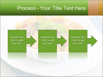 0000073931 PowerPoint Template - Slide 88