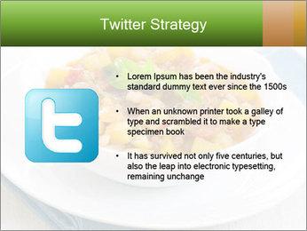 0000073931 PowerPoint Template - Slide 9
