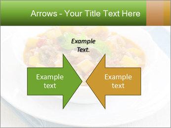 0000073931 PowerPoint Template - Slide 90