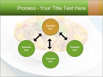 0000073931 PowerPoint Template - Slide 91